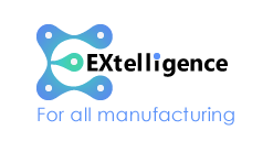 Extelligence For all manufacturing